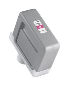 Encre Canon IPF 8400 330ml : Magenta PFI306M