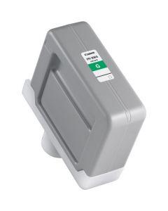 Encre Canon IPF 8400 330ml : Vert PFI306G