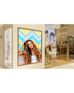 PolyeSprint Backlit Gloss 1067mm x 50m