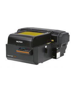 Imprimante Mutoh XpertJet 661UF A2+ LED UV