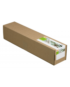 Papier Tecco CL450 (MB90) 90g, 610mmx50m