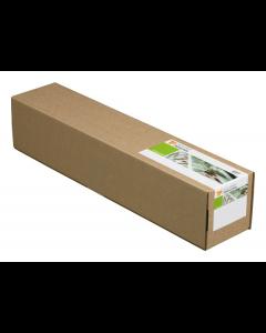 Papier Tecco Mat CH340 Premium (PMC 120) 120g, 432mmx35m