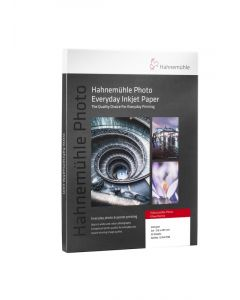 Papier Hahnemühle Photo Gloss Baryta 320, 1270mm x 15m