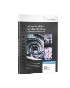 Papier Hahnemühle Photo Luster 260g, 432mm x 30m