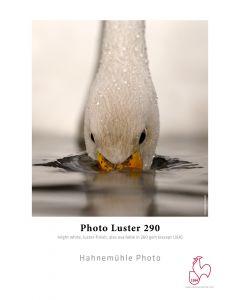Papier Hahnemühle Photo Luster 290g, 1118mm x 30m