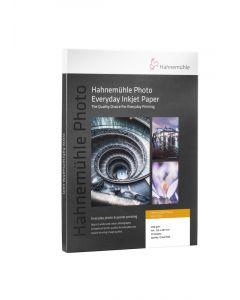Papier Hahnemühle Photo Matt Fibre 200g, 1118mm x 30m