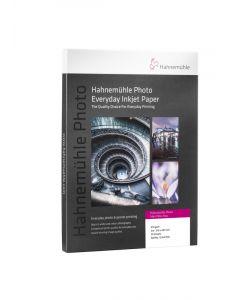 Papier Hahnemühle Photo Matt Fibre Duo 210g, A4 25 feuilles