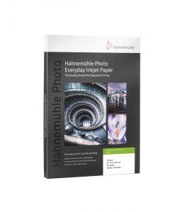 Papier Hahnemühle Photo Pearl 310g, 1118mm x 25m