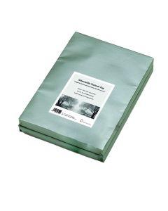 Papier Hahnemühle Platinum Rag 300g 20,3 x 25,4 cm 25 feuilles