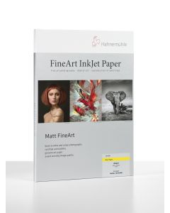 Papier Hahnemühle Rice Paper 100g, 610mmx30m
