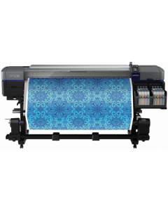 Imprimante Epson Sublimation SC-F9300 - 64