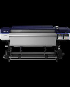 Imprimante Epson SureColor SC-S60600 + Rip Epson Edge Print OFFERT