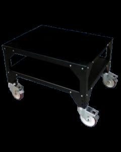 Support à roulette Table pour presses SEFA Slide 865 et 1285