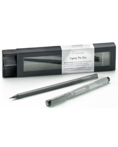 Signing Pen Duo FineArt Hahnemuhle