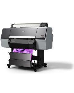 Imprimante Epson SureColor SC-P6000 Spectro
