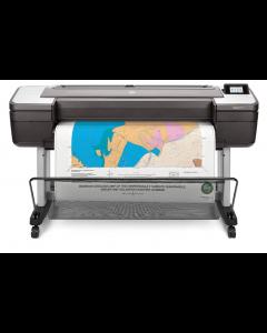 Imprimante HP DesignJet T1700 44