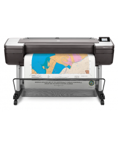 Imprimante HP DesignJet T1700 PS 44