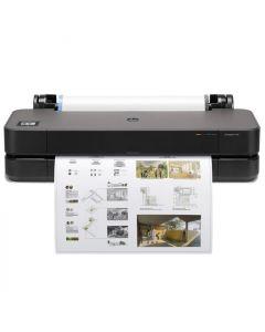 Imprimante HP DesignJet T230 24