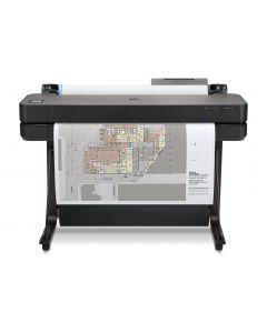 Imprimante HP DesignJet T630 36