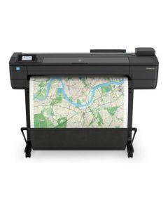 Imprimante HP DesignJet T730 36