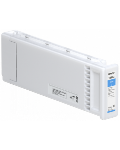 Encre Epson T8902 GS3 700ml : Cyan (C13T890200)