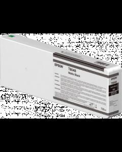 Epson T8047 (C13T804700) - Cartouche d'encre Gris 700ml