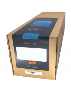 Papier Tecco Baryt Satin (BTS300) 300g, 432mm x 15m
