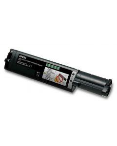 Toner pour Epson Aculaser C9200N :  Noir