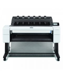 Imprimante HP DesignJet T940 36