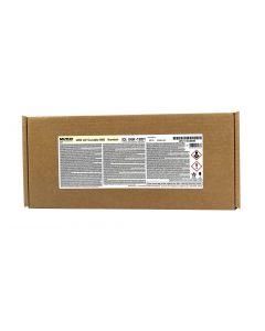 Cartouche d'encre Mutoh UH21-BK800E - Noir 800ml
