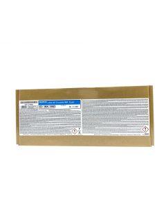 Cartouche d'encre Mutoh US11-CY800E - Cyan 800ml