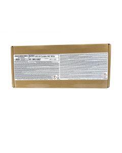 Cartouche d'encre Mutoh US11-WH500E - Blanc 500ml