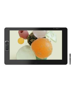 Tablette graphique Wacom Cintiq Pro 32