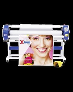 Laminateur XLAM XL1600 CH