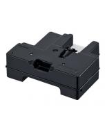 Cartouche de maintenance Canon Pro-1000 (MC-20)