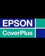 Extension de garantie à 5 ans sur site pour imprimante Epson SC-P5000
