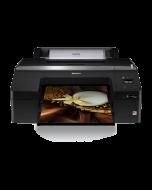 "Imprimante Epson SureColor SC-P5000 - 17"""