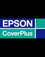 Extension de garantie à 3 ans RETOUR ATELIER pour imp. Epson SC-P700