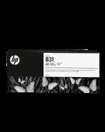 Encre HP 831 Latex Designjet 775ml- Optimizer