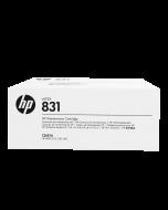 Kit de Maintenance HP831 Nettoyage