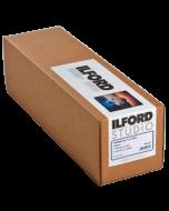 Papier Ilford Omnijet Studio Glossy 1270mm (50'') x 30m 250g