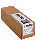 Papier Ilford Omnijet Studio Glossy 432mm (17'') x 30m 250g