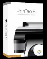 """PrinTao 8 : 44"""" Edition (licence électronique)"""