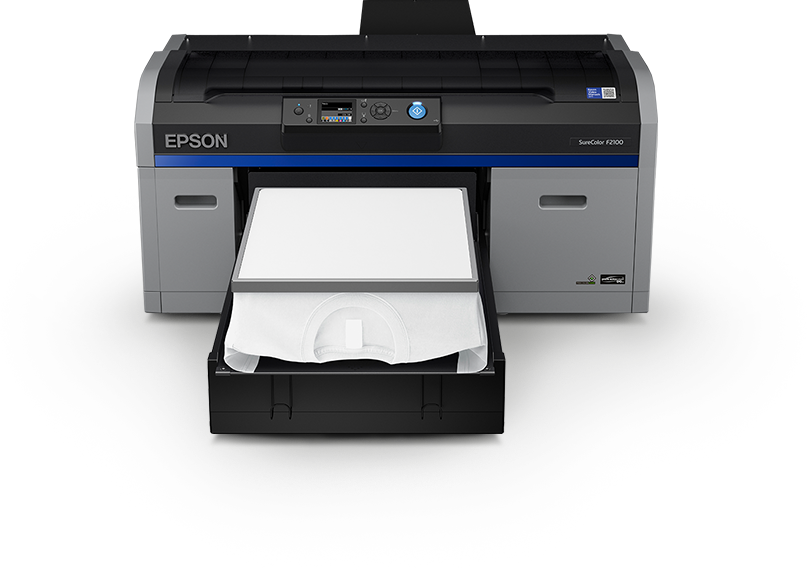 EPSON F2100 DRIVER FOR WINDOWS 8