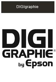 Digigraphie