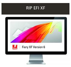 Rip XF