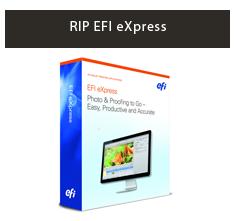 RIP eXpress