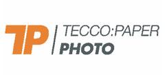 Tecco Logo