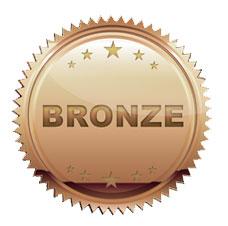 Programme Fidélité Graphic Réseau : BRONZE