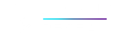 graphicreseau_logo